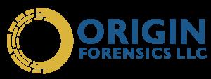Origin Forensics